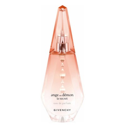 Givenchy Ange Ou Demon Le Secret Edp 100ml Bayan Tester Parfüm