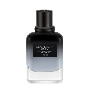 Givenchy Gentlemen Only İntense Edt 100ml Erkek Tester Parfüm