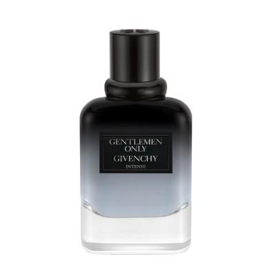 Givenchy Gentlemen Only İntense Edt 100ml Erkek Tester Parfüm
