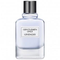 Givenchy Gentlemen Only Edt 100ml Erk..