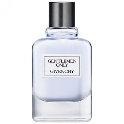 Givenchy Gentlemen Only Edt 100ml Erkek Tester Parfüm