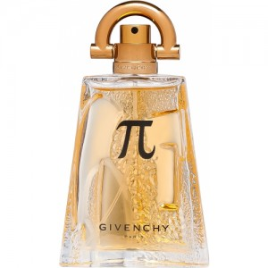 Givenchy Pi Edt 100ml Erkek Tester Parfüm