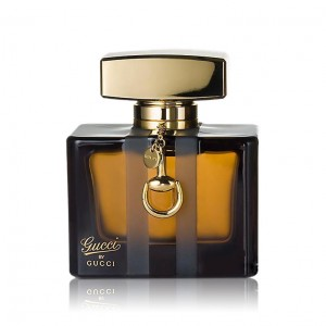 Gucci By Gucci Kahve Edp 75ml Bayan Tester Parfüm