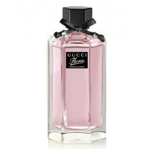 Gucci Flora By Gucci Gorgeous Gardenia Edp 100ml Bayan