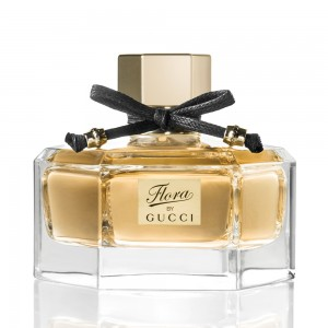 Gucci Flora By Gucci Edp 75ml Bayan Tester Parfüm