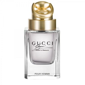 Gucci Made To Measure Edt 90ml Erkek Tester Parfüm