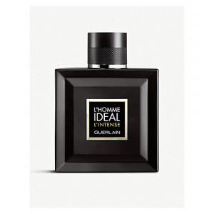 Guerlain L'homme İdeal L'intense Edp 100ml Erkek Tester Parfüm