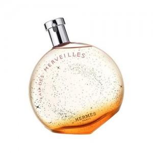 Hermes Eau Des Merveilles Edt 100ml Bayan Tester Parfüm