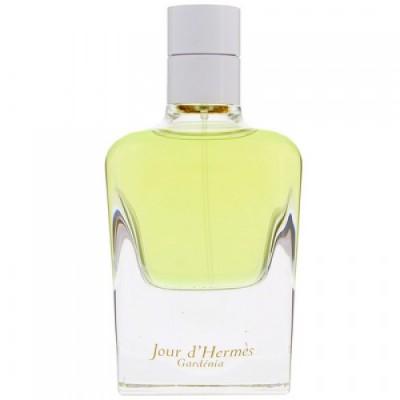 Hermes Jour D'hermes Gardenia Edp 100ml Bayan Tester Parfüm