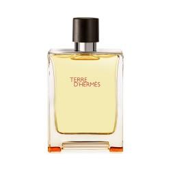 Hermes Terre D'hermes Parfüm Edt 100..