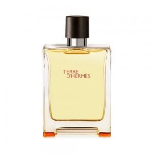 Hermes Terre D'hermes Parfüm Edt 100ml Erkek Tester Parfüm