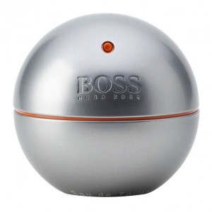 Hugo Boss İn Motion Edt 90ml Erkek Tester Parfüm