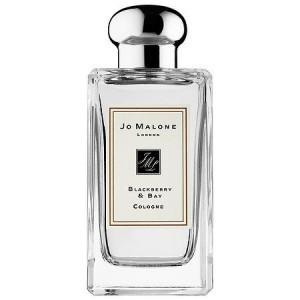 Jo Malone Blackberry And Bay Edp 100ml Erkek Tester Parfüm