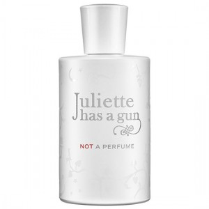 Juliette Has A Gun Not A Perfume Edp 100ml Bayan Tester Parfüm