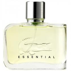 Lacoste Essential Edt 125ml Erkek Tes..