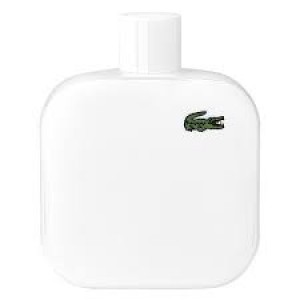 Lacoste L.12 Blanc Edt 100ml Erkek Tester Parfüm