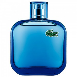 Lacoste L.12 Bleu Edt 100ml Erkek Tester Parfüm