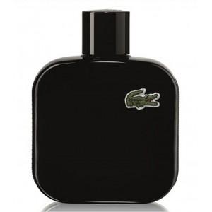 Lacoste L.12 Noir Edt 100ml Erkek Tester Parfüm