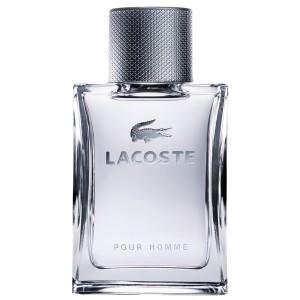 Lacoste Pour Homme Edt 100ml Erkek Tester Parfüm