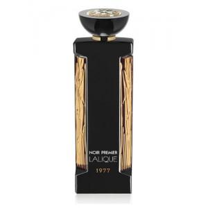 Lalique Fruits De Mouvement 1977 Edp 100ml Unisex Parfüm