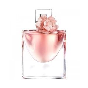 Lancome La Vie Est Belle Bouquet De Printemps Edp 75ml Bayan