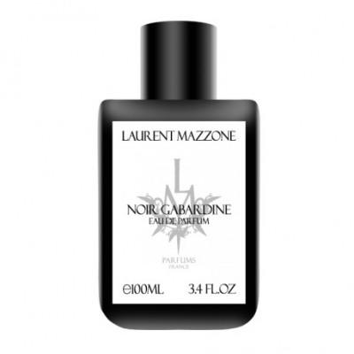 Laurent Mazzone Noir Gabardine Edp 100ml Unisex Tester Parfüm
