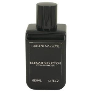 Laurent Mazzone Ultimate Seduction Extrait 100ml Unisex Parfüm