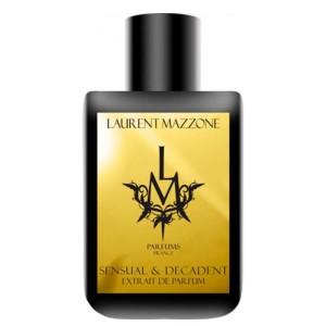 Laurent Mazzone Veleno Dore Extrait 100ml Unisex Tester Parfüm