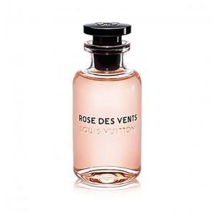 Louis Vuitton Rose Des Vents Edp 100ml Bayan Tester Parfüm