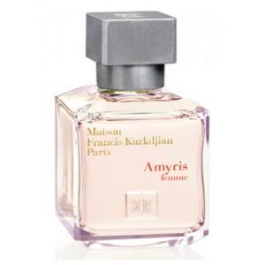 Maison Francis Kürkdjian Amyris Femme Edp 70ml Bayan Orjinal Kutulu Parfüm