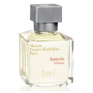 Maison Francis Kürkdjian Amyris Homme Edp 70ml Unisex Orjinal Kutulu Parfüm