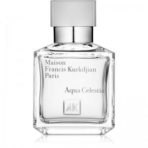 Maison Francis Kürkdjian Aqua Celestia Edp 70ml Unisex Orjinal Kutulu Parfüm