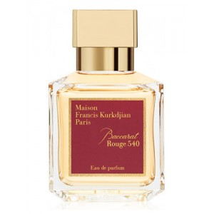 Maison Francis Kürkdjian Baccarat Rouge 540 Edp 70ml Unisex Orjinal Kutulu Parfüm