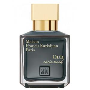 Maison Francis Kürkdjian Oud Satin Mood Edp 70ml Unisex Orjinal Kutulu Parfüm
