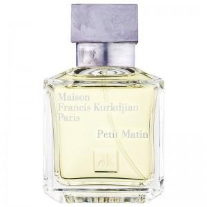 Maison Francis Kürkdjian Petit Matin Edp 70ml Unisex Orjinal Kutulu Parfüm