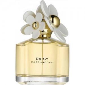 Marc Jacobs Daisy Edt 100ml Bayan Tester Parfüm