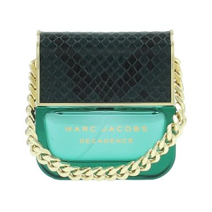 Marc Jacobs Decadence Edp 100ml Bayan Tester Parfüm