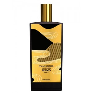 Memo Paris İtalian Leather Edp 75ml Bayan Tester Parfüm