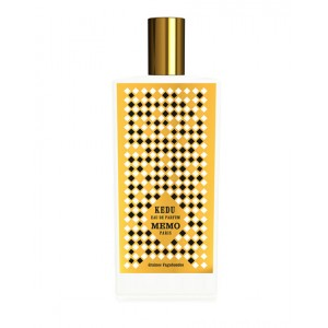 Memo Paris Kedu Edp 75ml Unisex Tester Parfüm