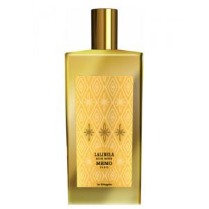 Memo Paris Lalibela Edp 75ml Bayan Tester Parfüm