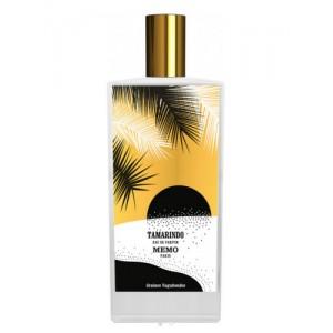 Memo Paris Tamarindo Edp 75ml Unisex Tester Parfüm