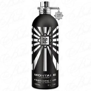 Montale Fantastic Oud Edp 100ml Unisex Tester Parfüm