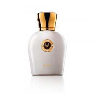 Moresque Diadema Edp 50ml Unisex Orjinal Kutulu Parfüm