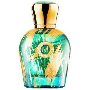 Moresque Fiore Di Portofino Edp 50ml Unisex Orjinal Kutulu Parfüm