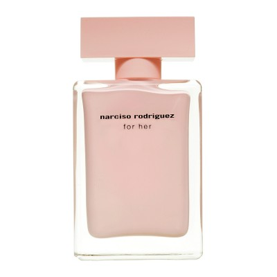 Narciso Rodriguez For Her Edp 100ml Bayan Tester Parfüm