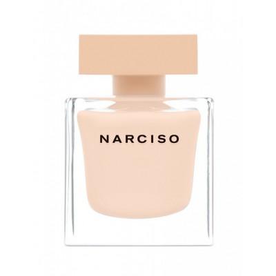 Narciso Rodriguez Poudree Edp 90ml Bayan Tester Parfüm