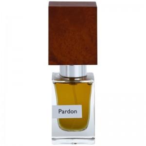 Nasomatto Pardon Extrait 30ml Erkek Tester Parfüm