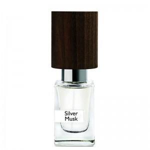Nasomatto Silver Musk Extrait 30ml Unisex Tester Parfüm