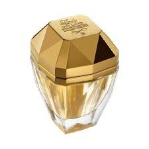 Paco Rabanne Lady Million My Gold Edt 80ml Bayan Tester Parfüm