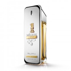 Paco Rabanne One Million Lucky Edt 10..